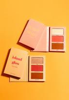 CHICK.cosmetics - Flight Ready Face Palette