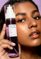 CHICK.cosmetics - Rose Melon Hydrating Mist - Niacinamide + Rose Water + Watermelon