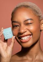 CHICK.cosmetics - Eye Dare You Moisture Cream - 1,5% Retinol