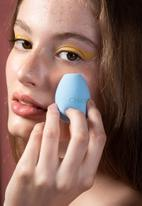 CHICK.cosmetics - Supercloud Beauty Sponge