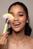 CHICK.cosmetics - Pro Sculpt Beauty Brush Set