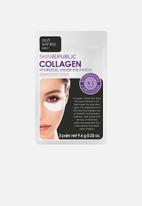 Skin Republic - Collagen Under Eye Patch (3 Pairs)