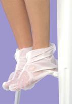 Skin Republic - Foot Repair