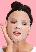 Skin Republic - Spots and Blemish Face Mask
