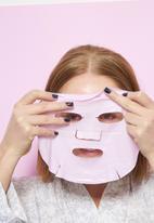 Skin Republic - Prime + Refine 3 Minute Primer Face Mask Sheet