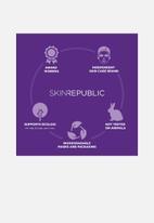 Skin Republic - Fast Fix 5 Minute Under Eye Patch (2 Pairs)