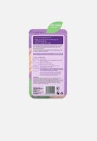 Skin Republic - Youth Boost CoQ10 + Vitamin E Kangaroo Face Mask Sheet