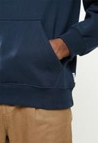Ben Sherman - Cat pullover - navy