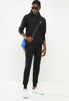 Ben Sherman - Jogger - black