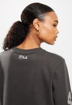 FILA - Bambi sweatshirt - grey