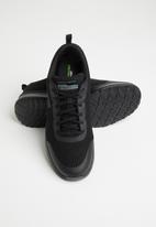 Skechers - Skech-air dynamight - black
