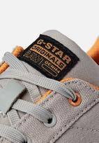 G-Star RAW - Tect - industrial grey