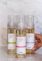 litchi&titch - Hydration Plus Foaming Cleanser