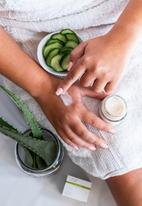litchi&titch - Clarifying & Calming Eye Cream
