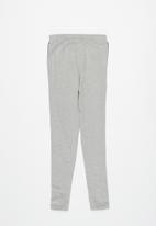Sissy Boy - Raya leggings - grey