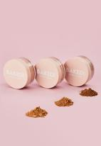 CHICK.cosmetics - Lite BAKED! Setting Powder - Tiramisu Toffee