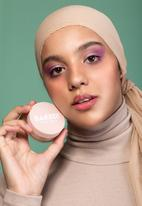 CHICK.cosmetics - Lite BAKED! Setting Powder - Coconut