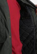 Jack & Jones - Barry Bomber Jacket