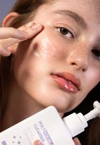 CHICK.cosmetics - Holy Squalane Cleanser - Salicylic Acid + Beta-Glucan