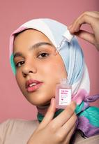 CHICK.cosmetics - The Pink Serum - 5% Niacinamide + Zinc 2%