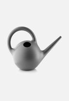 EVA SOLO - Watering globe 2L - dark grey