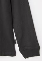O'Neill - Thrash long sleeve - grey