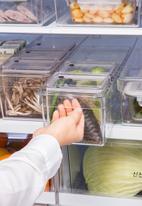 Litem - Fridge multi tray storage - small
