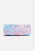 Botthms - Foam roller - bubblegum slush