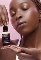 Standard Beauty - Vitamin C Brightening Night Serum