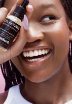 Standard Beauty - Retinol 0,3% Serum