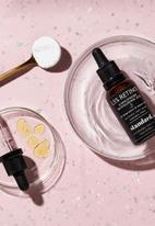 Standard Beauty - Retinol 1,5% Serum