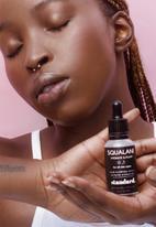 Standard Beauty - Squalane Serum