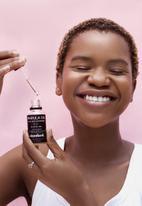 Standard Beauty - Marula Oil 100% Serum