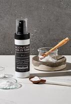 Standard Beauty - Salicylic Acid BHA 2% Toner