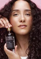 Standard Beauty - Hot Oil Hair Therapy