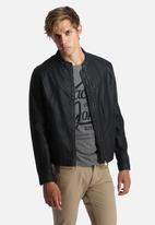 Jack & Jones - Form Jacket