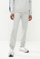 Nautica - Jclass jogger - grey