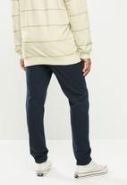 Rip Curl - Destroyer 2 pant - navy