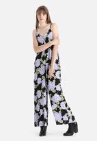 MINKPINK - First Bloom Jumpsuit