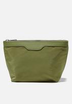 Rubi - Nadia everyday pouch - soft moss