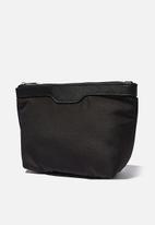 Rubi - Nadia everyday pouch - black