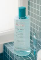 Eau Thermale Avene - Cleanance Micellar Water