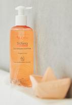 Eau Thermale Avene - TriXera Nutrition Nutri-Fluid Cleanser