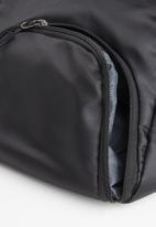 Sixth Floor - Weekenders duffle bag - black