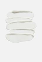 Eau Thermale Avene - DermAbsolu Defining Day Cream