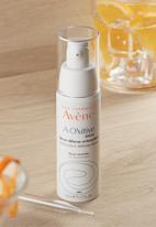 Eau Thermale Avene - A-Oxitive Antioxidant Defense Serum