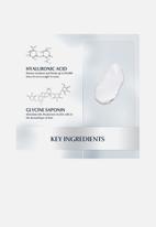 Eucerin - Hyaluron - Filler Moisturiser SPF15 Day - 50ml