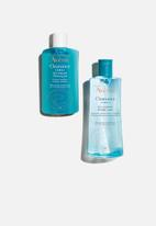 Eau Thermale Avene - Cleanance Cleansing Gel