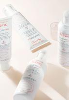 Eau Thermale Avene - XeraCalm A.D Lipid-Replenishing Balm