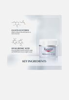 Eucerin - Aquaporin Moisturiser - 50ml